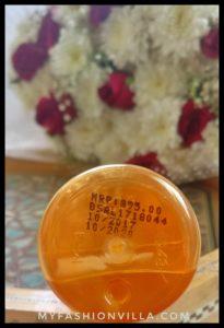 Brillare Shampoo Price