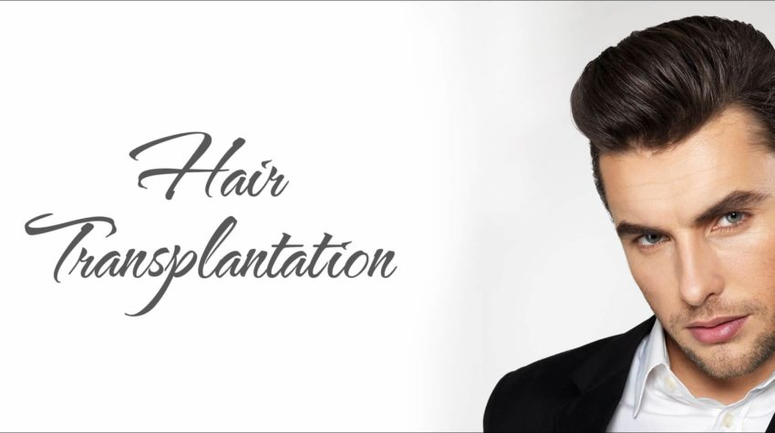 Hair-Transplantation-Tips