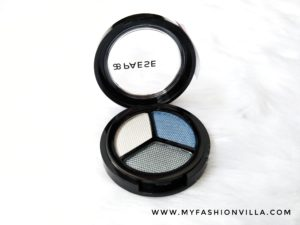 Paese Cosmetics Opal Eyeshadow