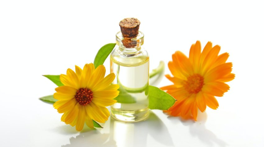 Know-about-Squalane-Oil