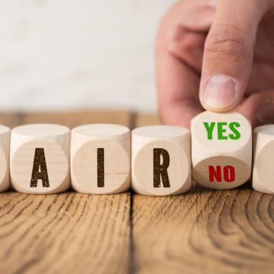 Fairness-Creams
