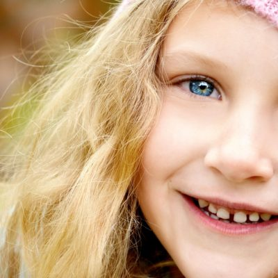 Ensuring Your Child Has Good Eye Health